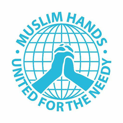 Muslim Hands United for the Needy